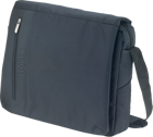 """Picture of Logilink Notebook Bag up to 15.6"""", Black"""
