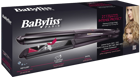 Picture of BABYLISS ST330E Straightener & Curler 2 σε 1 ( ίσιωμα και μπούκλες )