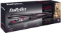 Picture of Babyliss ST326E Pro Slim 28mm Protect ( ίσιωμα μαλλιών )