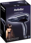 Picture of Babyliss D210E Compact 2000W Στεγνωτήρας Μαλλιών