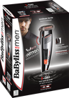 Picture of Babyliss E845E Beard Trimmer