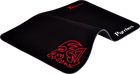 Picture of Thermaltake Tt eSports Pyrrhus Gaming Mouse Pad Large ( speed edition )