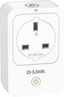 Picture of D-LinK Wi-Fi Smart Plug DSP-W215