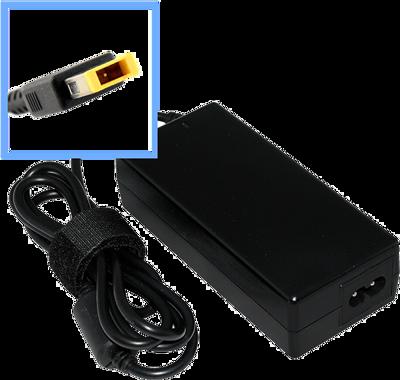 Power On Notebook Adaptor 90W Lenovo SC181