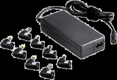 Power On Universal Notebook Adaptor 90W