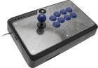Picture of Venom Arcade Stick For PS3 / PS4