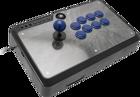 Picture of Venom Arcade Stick For PS3 / PS4