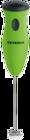 Picture of SeverinΣΥΣΚΕΥΗ ΓΙΑ ΑΦΡΟΓΑΛΑ - Φραππέ SM 3592 πράσινο