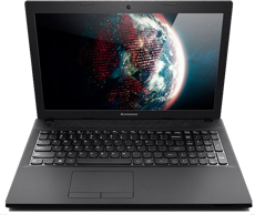 Picture for category Laptop Computers