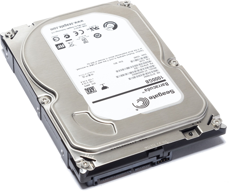 Picture for category Hard Disk Drives