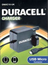 Picture for category USB Τροφοδοτικά - USB chargers