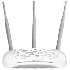 Picture for category Access Point