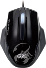 Picture of Genius GX Maurus Gaming mouse