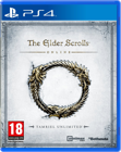 Picture of The Elder Scrolls Online Tamriel Unlimited ( PS4 )