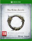 Picture of The Elder Scrolls Online Tamriel Unlimited ( XB1 )