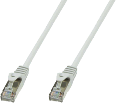 Picture of Logilink CP1072U CAT5e UTP 5,00m.