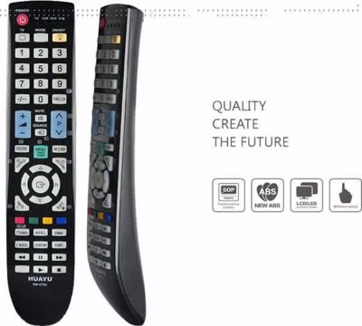 Remote Control Samsung