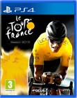 Picture of Le Tour de France Season 2015 ( PS4 )