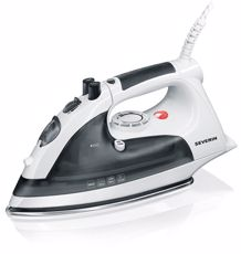 Picture for category Steam Iron - Σίδερα ατμού
