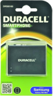 Picture of Duracell DRSI8160 Spare Battery for Samsung Galaxy S3 Mini