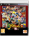 Picture of J-Stars Victory Vs+ ( PS3 )