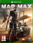 Picture of Mad Max ( XB1 )