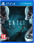 Picture of Until Dawn - Extended Edition ( PS4 )