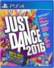 Picture of Just Dance 2016 ( PS4 )