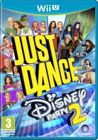 Picture of Just Dance Disney Party 2