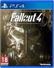 Picture of Fallout 4 ( PS4 )