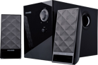 Picture of MICROLAB M-300 Multimedia Speakers