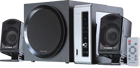 Picture of MICROLAB FC550 Multimedia Speakers