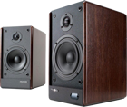 Picture of MICROLAB SOLO5C Multimedia Speakers