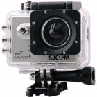 Picture of Action Cam SJCAM SJ5000 Ασημί