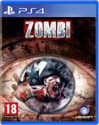Picture of Zombi ( PS4 )