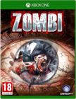 Picture of Zombi ( XB1 )