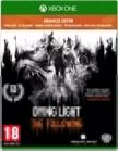 Picture of Dying Light The Following - Enhanced Edition ( XB1 )