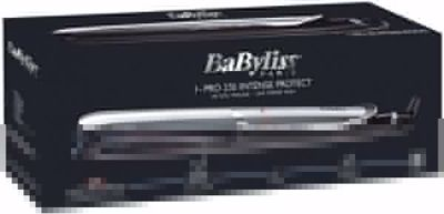 Picture of BABYLISS ΙΣΙΩΤΙΚΟ ST387E PRO 235 INTENSE PROTECT