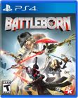 Picture of Battleborn ( PS4 )