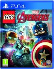 Picture of LEGO® Marvel's Avengers ( PS4 )