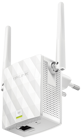 Picture of TP-Link TL-WA855RE 00Mbps Wireless N Range Extender