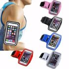 Picture of Armband περιβραχιόνιο Case Holder For 5.5 inch Mobile Phone