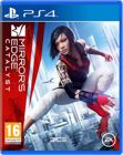Picture of Mirror's Edge Catalyst ( PS4 )