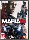 Picture of Mafia III ( PC )