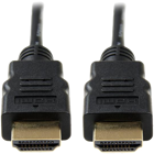 Picture of Cablexpert HDMI v.1.4 gold plating, 1.8m cable