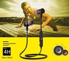 Picture of AWEI A920BL BL Sports Stereo Bluetooth V4.0 Earphones