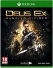Picture of Deus Ex Mankind Devided ( XB1 )