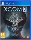 Picture of XCOM 2 ( PS4 )