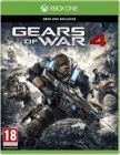 Picture of Gears of War 4 ( XB1 )