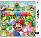 Picture of Mario Party Star Rush ( 3DS )